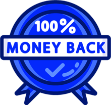 moneyback-logo