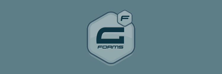 01_Gravity-Forms