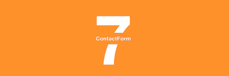 03_contact_form_7
