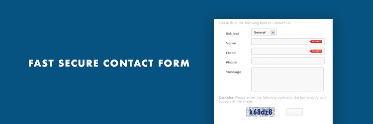 04-fast_secure_contact_form