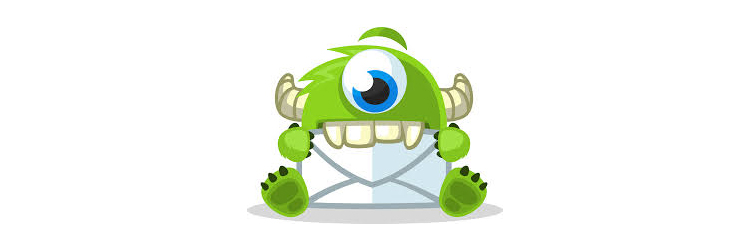 OptinMonster for Lead Generation