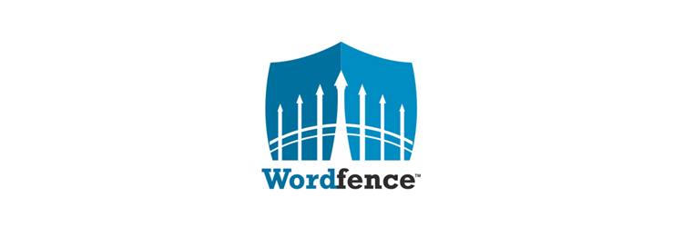 WordFence for Security