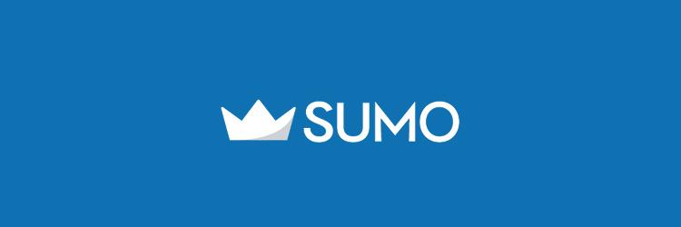 Sumo_Lead_Capure