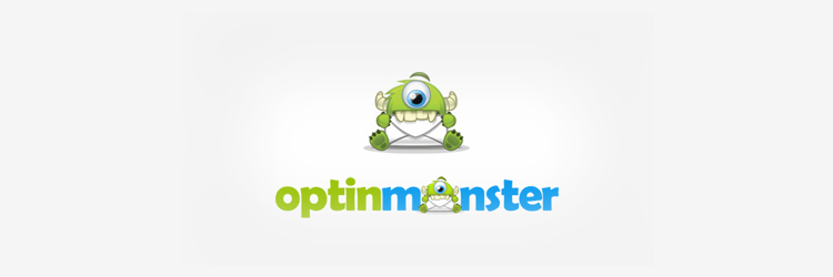 OptinMonster to capture leads