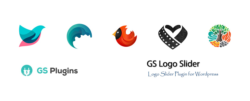 GS Logo Slider Plugin
