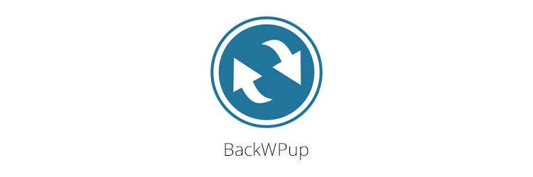 wordpress backup and migration plugin