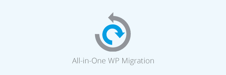 all-in-one wp migrationall-in-one wp migration