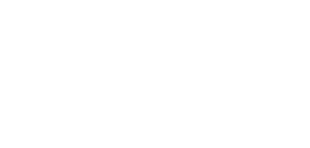 WooCommerce Product feed Manager 1