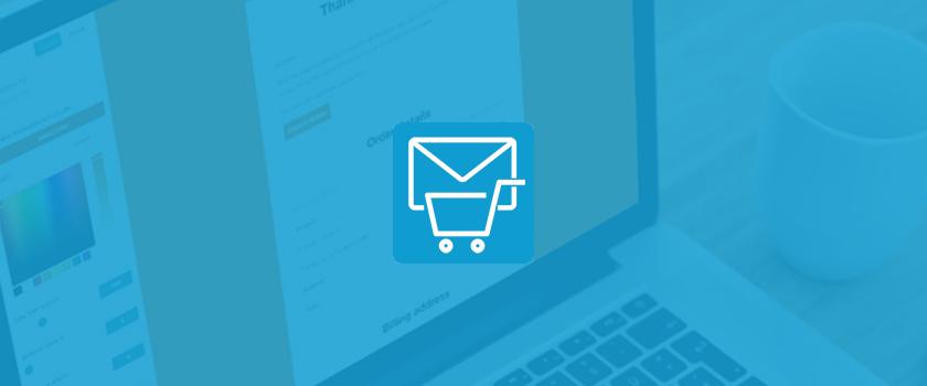 Kadence Email Customizer