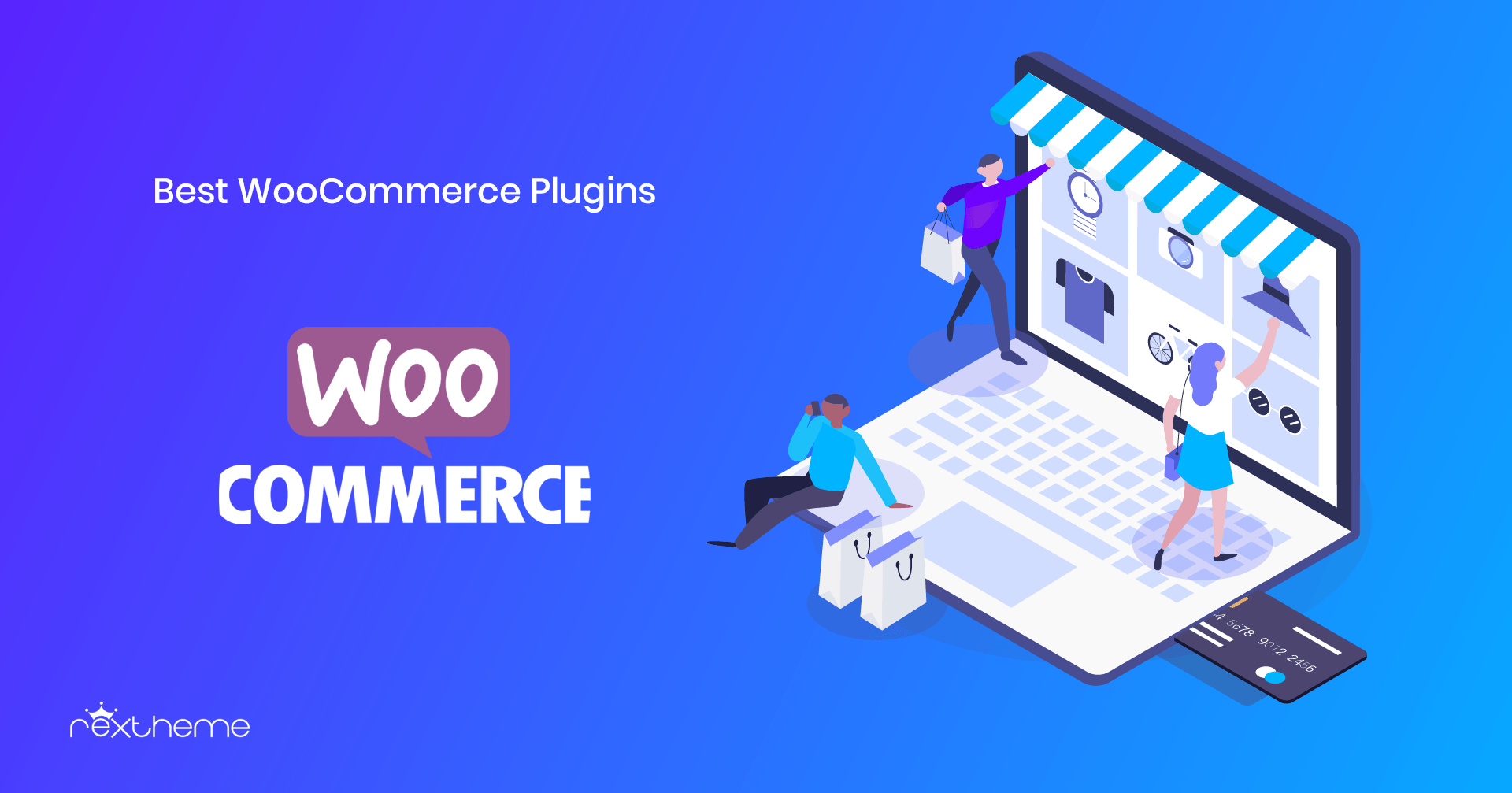 10+ Best WooCommerce Plugins That Can Boost Your Shop