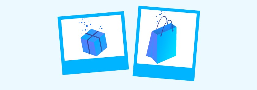 Google Shopping Preview