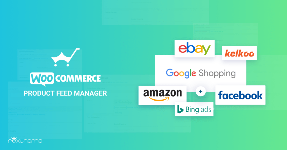 How to Auto-Sync WooCommerce Products to Google Merchant Shop Using WPFM