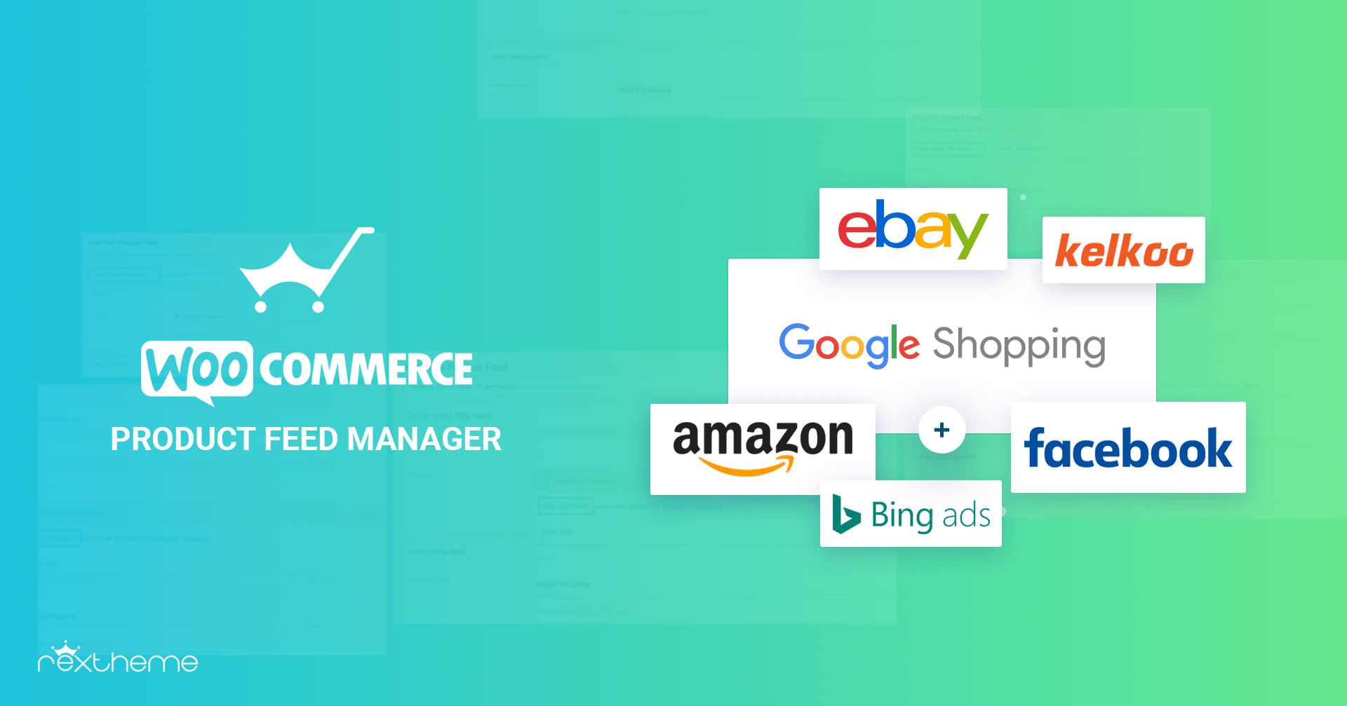 How To Auto-Sync WooCommerce Products To Google Merchant Shop