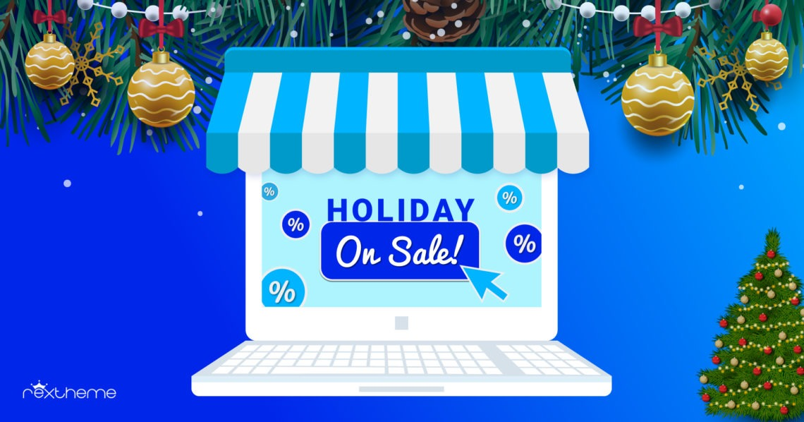 15 Useful Ways To Prepare Your WooCommerce Store For Holidays