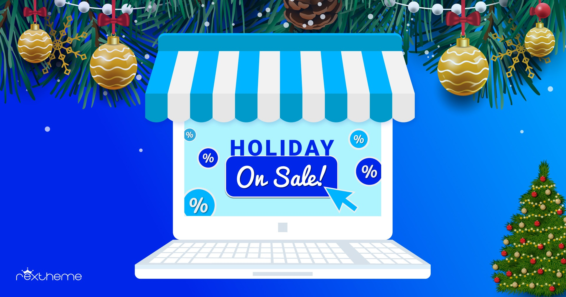 15 Amazing Ways To Prepare Your WooCommerce Store For Holidays