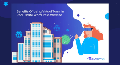 Benefits WPVR - WordPress Virtual Tour Creator