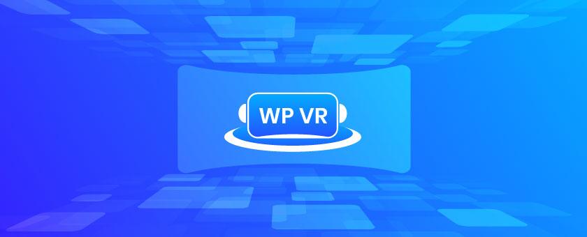 WP VR