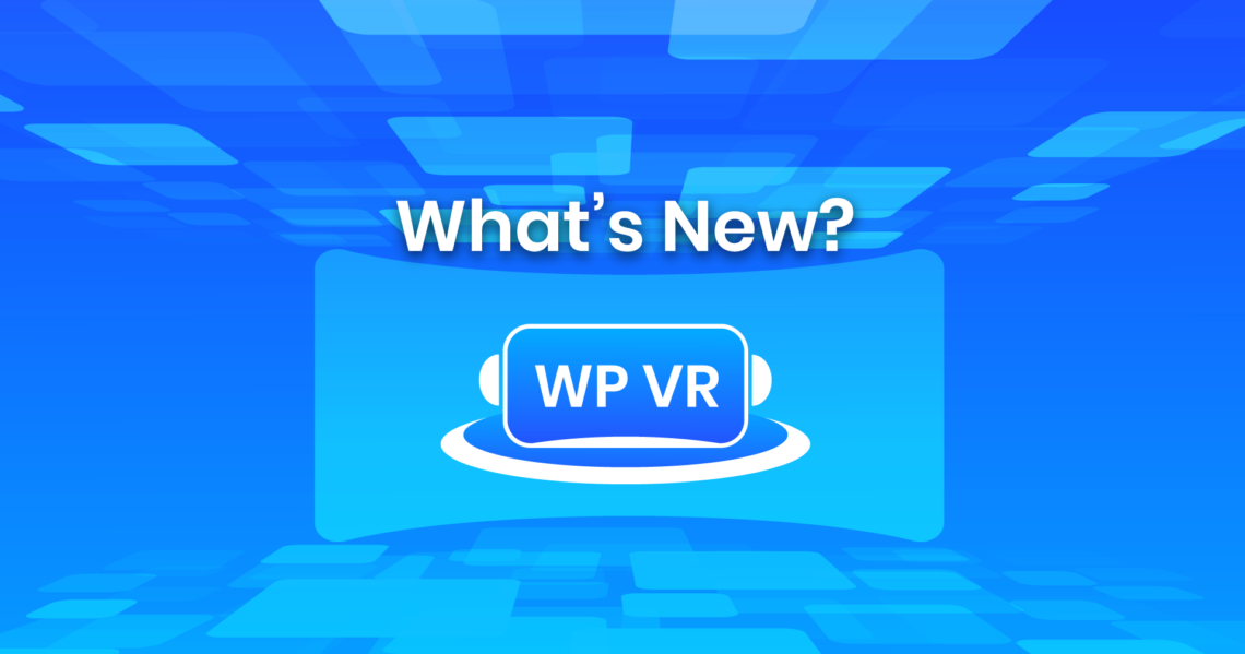 What's New With WPVR?
