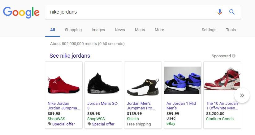 Google Shopping Ads - WooCommerce Google Product Feed