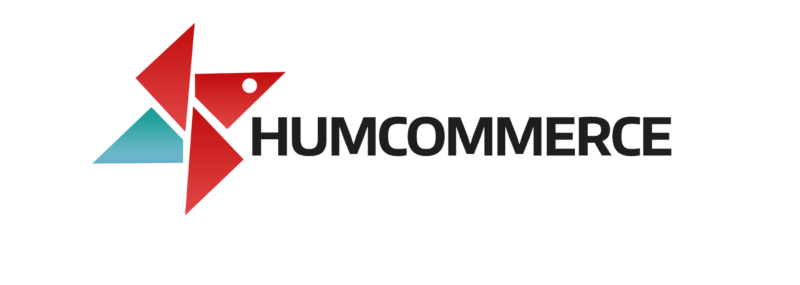 HumCommerce WooCommerce Plugin
