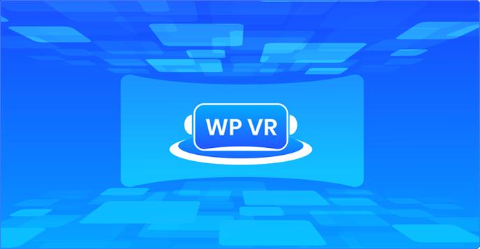 360 Panorama and virtual tour creator for WordPress