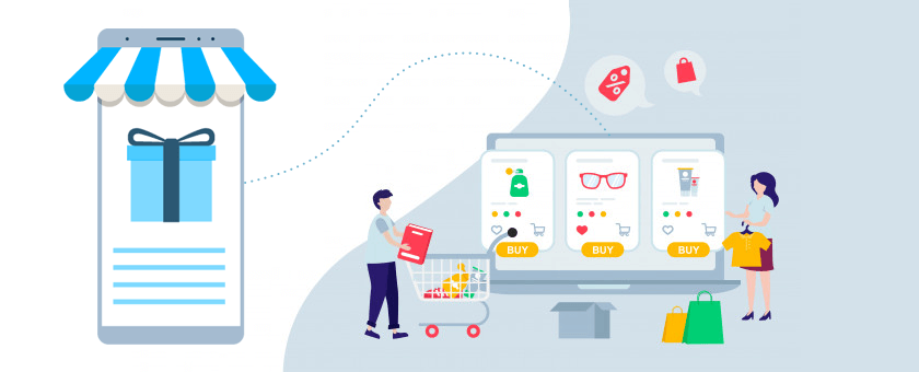 WooCommerce Product Feed for Google Shopping