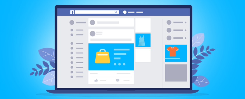 WooCommerce Product feed for Facebook Dynamic Ads