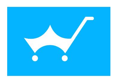 WPFM click logo