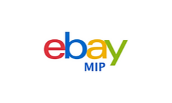 eBay MIP Global