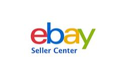 eBay Seller Center