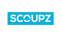 Scoupz