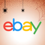 How To Boost Sales As An Online Halloween StoreIn October 2021 2