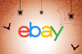 How To Boost Sales As An Online Halloween Store In October 2
