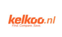 Kelkoo NL