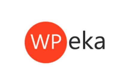 WPeka Banner