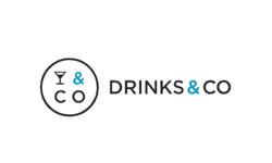 Uvinum / Drinks&Co