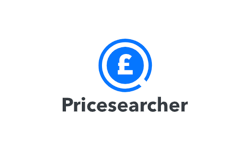 PriceSearcher