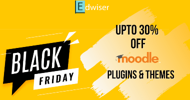 Edwiser Black Friday deals