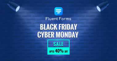 Fluent Forms 380_200