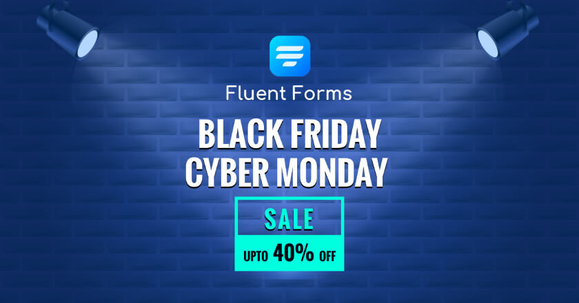 Fluent Forms 840_440