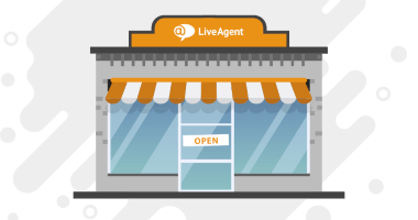 Live Agent Black Friday Deal