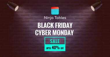 Ninja Tables 380_200