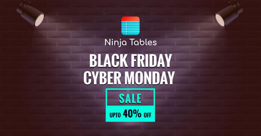 Ninja tables 840_440