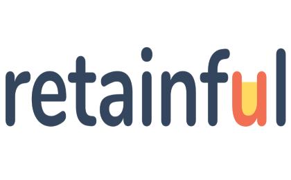 Retainful Logo