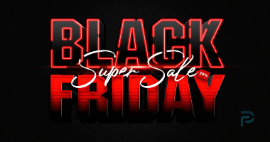 Shaped Plugin Black Friday Deals