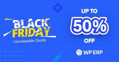 WPERP_Black_Friday_Deal