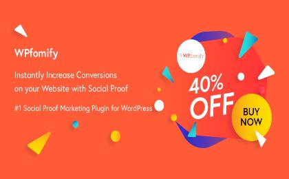 Best Black Friday Deals And Discounts - WordPress [2019] 2