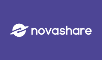 Novashare Black Friday Deals