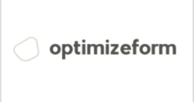 optimizeform Black Friday Deals