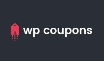 Best Black Friday Deals And Discounts - WordPress Plugins [2020] 1